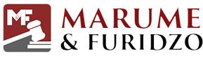 Marume & Furidzo Legal Practitioners