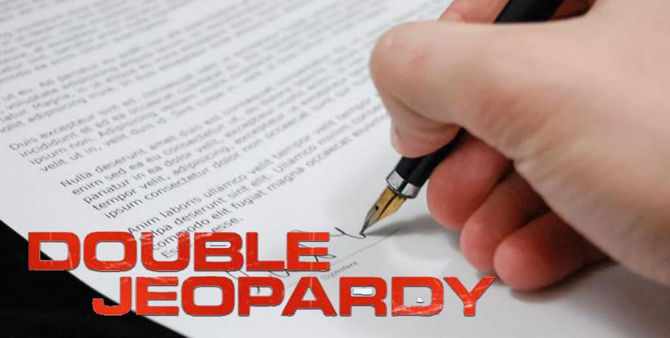 double jeopardy - marumeandfuridzo.com