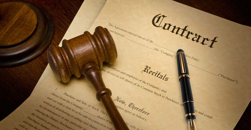 Tacit-And-Implied-Terms-Of-Contract-Marume-and-Furidzo-Legal-Practitioners