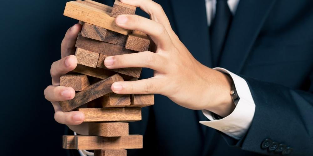 Employer's Right To Restructure And Reorganize At The Workplace