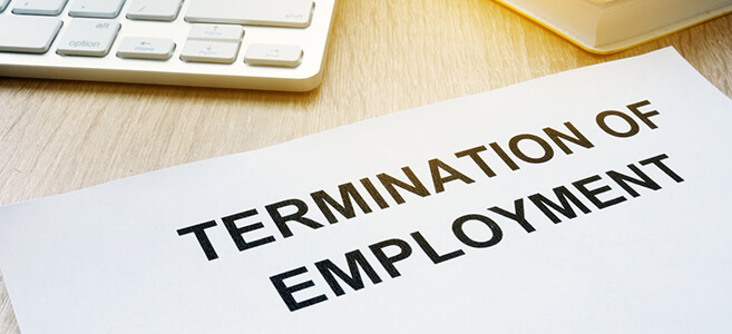 Employer's Right To Correct Procedural Irregularities In Effecting A Dismissal